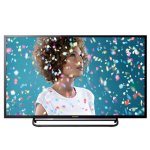 "Hughes.Sony Bravia KDL32R433BBU R4 Series 32"" HD Ready TV with LED Backlighting and 100Hz Motionflow XR.Just £199 Delivered."