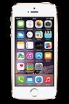 iphone 5s 16 gb vodaphone cphone warehouse £22.50 P/M + £29.99 upfront = £569.99