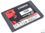 Kingston SSD 120GB £39.95 @ CCL + 1.99 postage.
