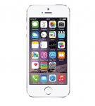 Apple iPhone 5s 16GB - CarPhone warehouse