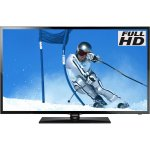 Samsung UE42F5000 Black - 42Inch Full HD LED TV with Built-in Freeview HD - Use code  CCW15 - £284.99 @Co-Operative