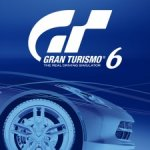 Gran Turismo 6 @ PSN Store £14.39 PS+ or £15.99