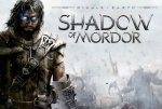 Middle Earth: Shadow of Mordor £14.40 on Bundle Stars (Steam)