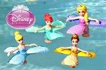 Disney princess petal float princesses £5.99 @ Selfridges instore