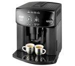 DELONGHICaffè Corso ESAM2600 Bean to Cup Coffee Machine - Black £199.99 @ currys