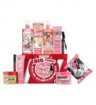 boots soap and glory the next big thing gift set £29