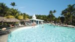 DOMINICAN REPUBLIC 14 NIGHTS ALL INCLUSIVE £486pp, includes return flights in flights meals transfers as much food and drink as you want just £486 per person from Gatwick 10/12/14 @ holidayhypermarket