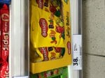 Jelly Babies 190g (38p) - Tesco Express In Store