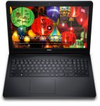 Intel I7 3.1Ghz, 8GB Ram, AMD Radeon R7 265m 2GB, 15 inch screen Laptop £440 @DELL. 17 inch model also back in stock with 840m!!!