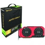 GTX 980 Graphics Card @ UNDER £375 with 4.2% Cash back with topcashback :-)