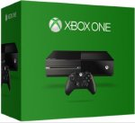Xbox one console w/o kinect £269 @ Amazon