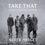 Take That: Never Forget - The Ultimate Collection £0.99 @ Google Play