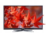 Finlux 32 Inch 3D LED TV with Freeview HD £189.99 @ Finlux.co.uk