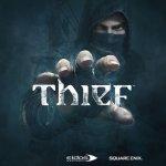 Thief (Steam) £3.79 @ GetGames