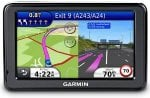 "Garmin nuvi 2595LMT 5"" Sat Nav Full EU Free Lifetime Maps / Traffic £119.99 @ Amazon"