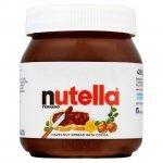 A 450g jar of Nutella  £1.49 @ LIDL