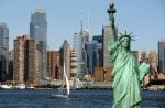 5 Night NYC stay + Flights from Manchester before Xmas (+£32 off Quidco) £631.36 @ lastminute