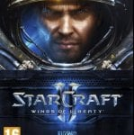 Starcraft 2 £6.99 @ Amazon (free delivery £10 spend/prime)