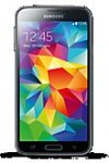 Samsung Galaxy s5 £22.50pm, No upfront cost on Vodafone £540 @ CPW