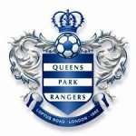 Win Tickets to watch QPR v Burnley at Loftus Road @ Sky Sports