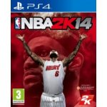 NBA 2k14 *NEW* PS4 Free delivery £14.95 @ GamesCollection