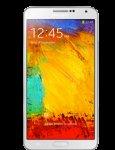 Samsung Galaxy Note 3 Refurb 32GB o2 refresh £245.99 delivered