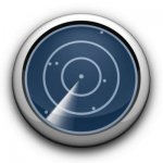 Flightradar24 Android app 80% off - £0.69 for 72 hours (IOS same price!)