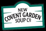 Free Covent Garden Soup