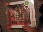 buzzing brains pirate ship down from £17.99 to £7.00 @ KiddiCare