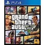 GTA V PS4 + 3x Dead Island GOTY @ Tesco Direct £40 delivered, £31 after trade-in