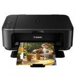Canon PIXMA MG3250 All-In-One Wi-Fi Inkjet Printer - £29.99 @ Argos