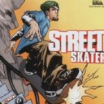 Street Skater (PS one) Free on PSN (PS3/PSP)