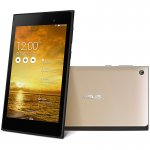 ASUS MeMO Pad 7 (ME572), Full HD, 2GB, 16GB, expandable storage, enhanced Android with ZenUI, now just £149.95. @ John Lewis