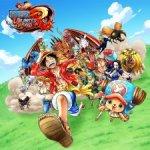 One Piece Unlimited World Red (Vita) £11.99 @ PSN