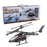 Infrared Helicopter (Black or Red) £11.69 delivered using code @ IWOOT