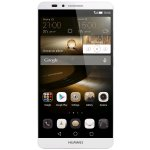 Huawei Ascend Mate7 £364.99 Delivered @ Expansys