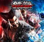 Tekken Tag Tournament 2 (PS3) £3.99 @ PSN Store