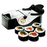 Sushi Maker / Roller only £3.88!! - Sold by homeandco and Fulfilled by Amazon (Free Delivery if spending over £10)