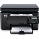 HP LaserJet M125nw All-In-One Wi-Fi Printer £89.99 @ Argos