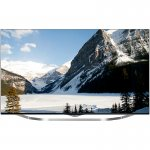 "LG 49UB850V LED 4K Ultra HD 3D Smart TV, 49"" with Freeview HD & 2x 3D Glasses £899.00 @ John Lewis"