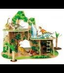 Dinosaur Park now £17.99 delivered at Kiddicare