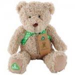 40th Birthday ELC Teddy Bear 36cm £4 @ Tesco.