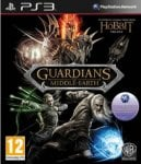 PS3 - Guardians of Middle Earth - Season Pass Edition £3.00