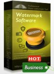 Watermark Software  v7.5  -- 2014 Xmas Edition Giveaway