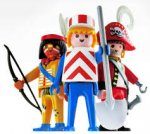 PlaymobilPLAYMOBIL DISCONTINUED & DAMAGED BOX SALE - December 2014