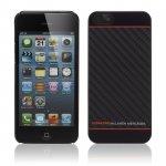 Vodafone McLaren Polycarbonate iPhone 5 Case £5 @ Ebay / McLarenHonda