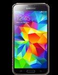 Samsung Galaxy S5 Refurb 16G any colour, £269.99 @ o2