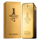 Paco Rabanne 1 Million 200ml £49.99 @ The Perfume Shop in store and online.