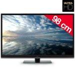 Seiki 4k 39inch Led TV for £249 @ Pixmania