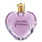 Vera Wang Princess 30ml Eau De Toilette perfume with free clutch bag for only £16 with code DEAL10 @ The Fragrance Shop [Or Jean Paul Gaultier Kokorico Eau De Toilette 50ml aftershave spray with a free Jean Paul Gaultier Bag]